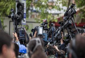 ПРОУНС: Позивамо полицију и тужилаштво да открију све одговорне за напад на новинаре и сниматеље