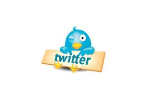 ПРОУНС: Твитови бескрупулозних људи без осећаја људскости, заслужују најоштрије осуде и јавни презир