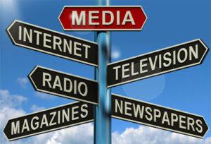 ПРОУНС поводом 3.маја Светског дана слободе медија