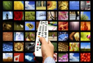 Саопштење удружења локалних и регионалних медија, новинара и медијских радника
